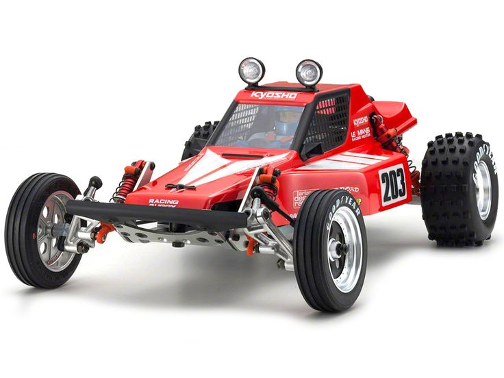 4cd6c0cad11b6f5576f6dfe3032ad6d2 rc cars buggy 2917 best rc cars images on pinterest car, rc trucks and race cars ofna starter box wiring diagram at bayanpartner.co