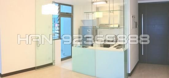 Apartment For Sale - Watermark Robertson Quay, 3 Rodyk Street, 238213 Singapore, APT, 2BR, 872sqft, #19146510