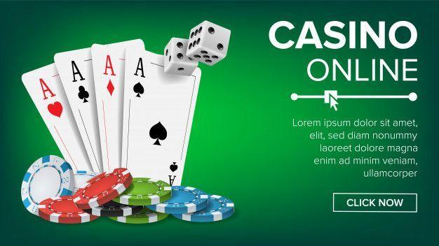 хорошее онлайн казино
