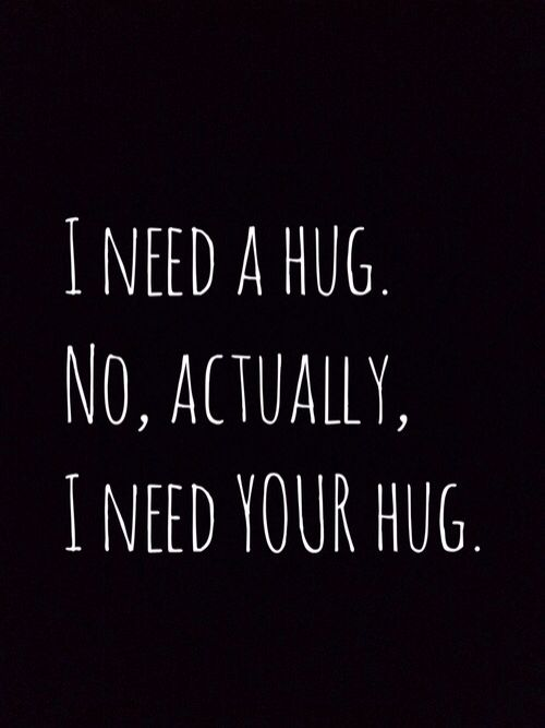 Your hugs are my everything. I'm so addicted to them #relationshipgoal #aviash