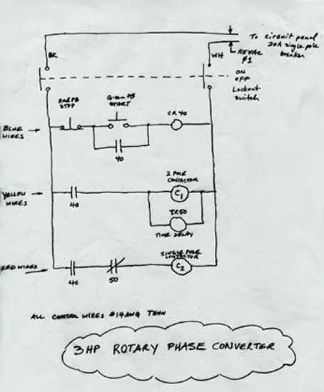 Cd D B E Bba B B on Fanuc Servo Motor Wiring Diagram