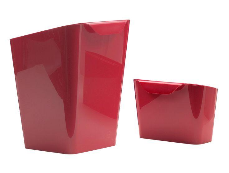 Les 22 meilleures images du tableau Le mobilier rouge pour un