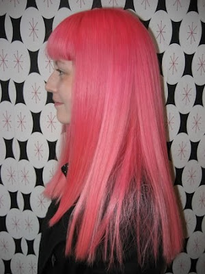 32 best images about MANIC PANIC Pretty Flamingo on ...