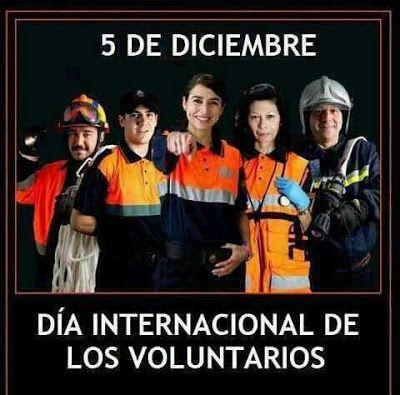 En el Día Internacional de los Voluntarios (DIV) 2013, además de celebrar y reconocer el voluntariado en todas sus vertientes, rendimos especial tributo a la contribución que realizan los voluntarios jóvenes a la paz mundial y al desarrollo humano sostenible.