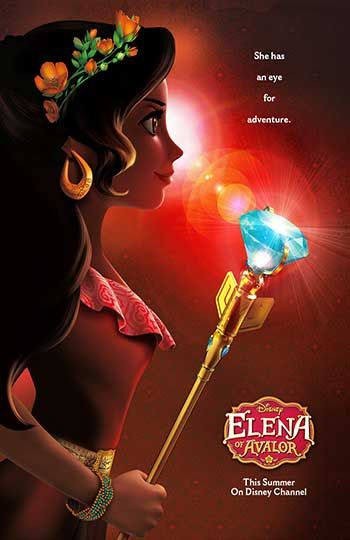 Cool New Release Elena and the Secret of Avalor 2016 Movie for Watch and Download check here http://sirimovies.com/movie/watch-elena-and-the-secret-of-avalor-2016-online/ , with stars  #2016 #aimeecarrero #darcyrosebyrnes #lauradickinson #ZachCallison