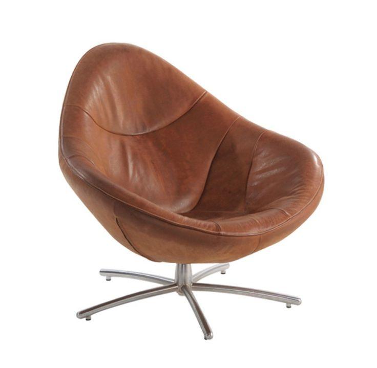 17 beste afbeeldingen over woonkamer beldman op pinterest eames stoelen stoelen en chesterfield - Stoelen eames ...