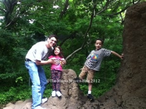 Tips for Taking the Kids to the @Bronx Zoo #NYC #ZOOS