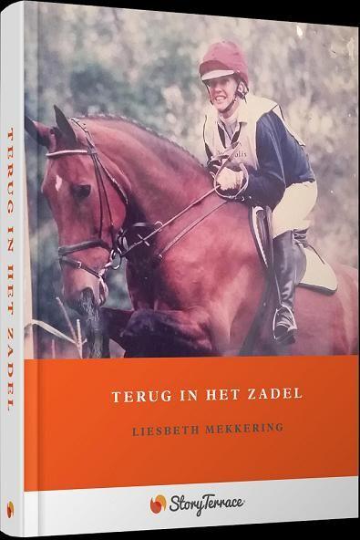 In een nieuwe rubriek tekent MT levensverhalen op van 'heel gewone' managers. Deze keer: Liesbeth Mekkering, die plots met de keerzijde van het leven te maken kreeg. 'Als kind kon ik heel goed hockeyen. Ik speelde in de hoofdklasse van de selectie van het Nederlands elftal. Goals maken vond ik het mooiste wat er was. …