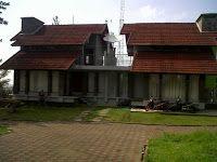 villa istana bunga 3 kamar blok F no 10 always available for holiday in lembang