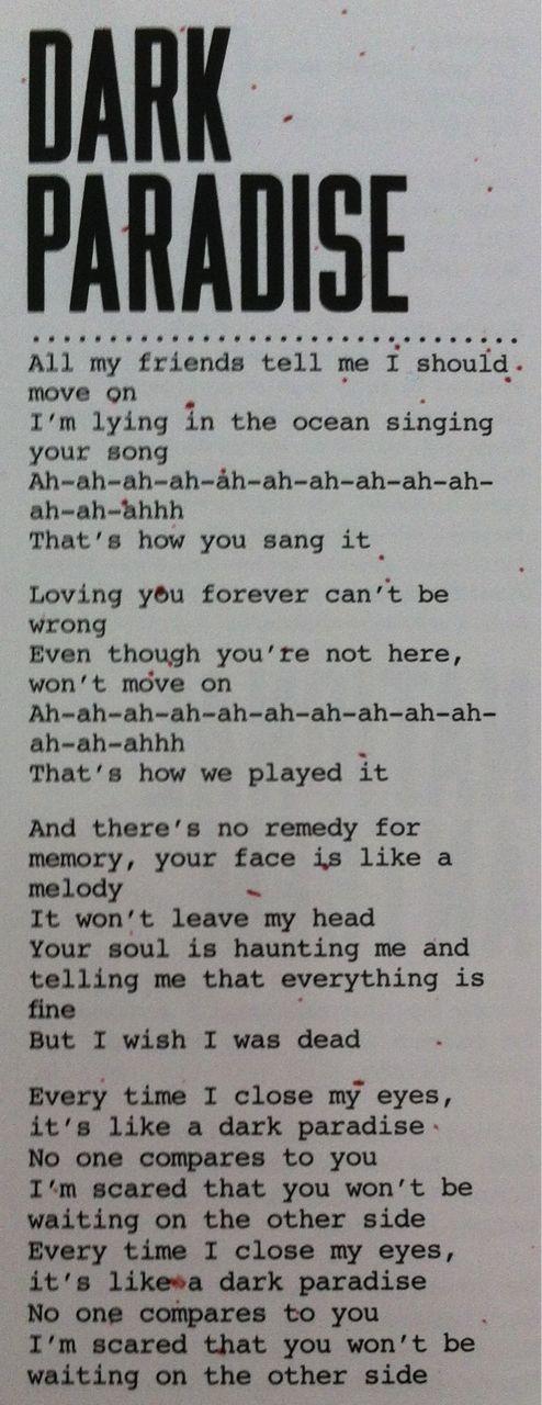 Lyric remedy seether lyrics : 32 best Lovely Lyrics images on Pinterest | Lyrics, Music lyrics ...