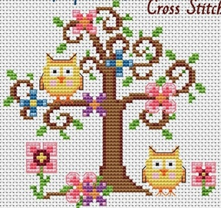 pinterest.com/pin/162903711493343025/