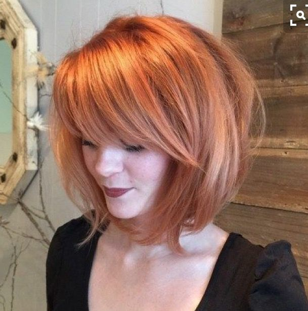 Like the cut, style and color
