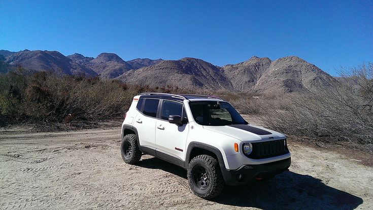 12 best jeep renegade accessories images on pinterest cars jeep stuff and jeep accessories. Black Bedroom Furniture Sets. Home Design Ideas