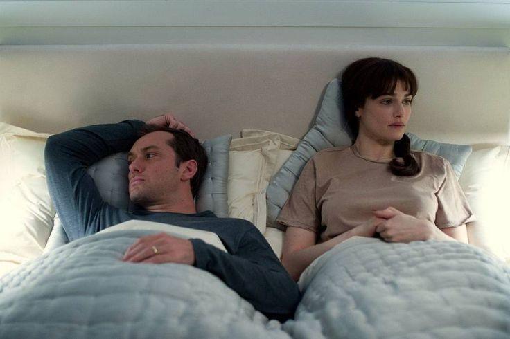 Os filmes fora-de-série escondidos no palheiro da Netflix