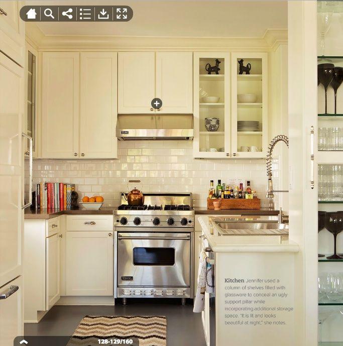 44 best viking appliances images on pinterest kitchens for Viking kitchen designs