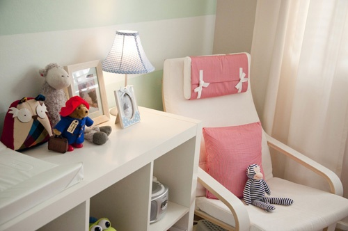 Ikea Island Installation Kit ~   Chambre enfants on Pinterest  Rocking chairs, Ikea hacks and Chairs