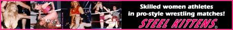 World of Women's Wrestling