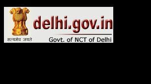 Delhi Subordinate Services Selection Board Government of Delhi Exam taker has Announced latest vacancy for invites application form from interested Indian Aspirants for filling up of the 8114 (Approx) PGT, TGT and various posts under Government of NCT of Delhi, Municipal Corporations of Delhi (SDMC, NDMC & EDMC), New Delhi Municipal Council