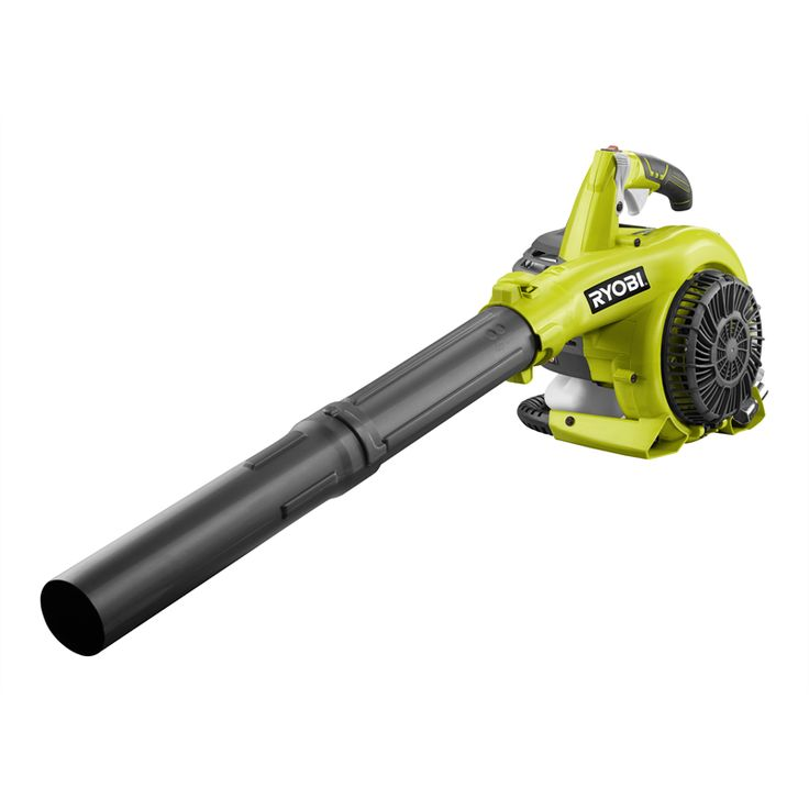 Find Ryobi 26cc 2 Stroke Blower Vac at Bunnings Warehouse. Visit your local store for the widest range of garden products.