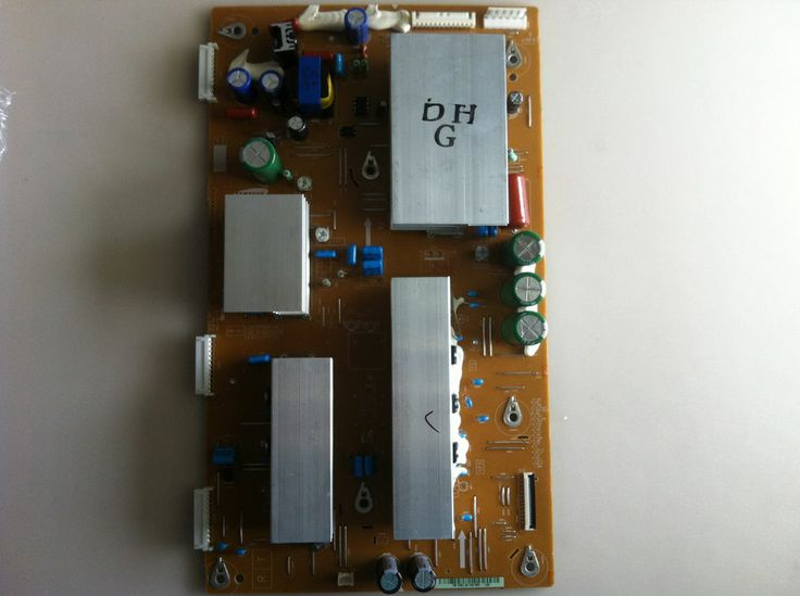 266 Best Images About Armanfix Appliance Repair In