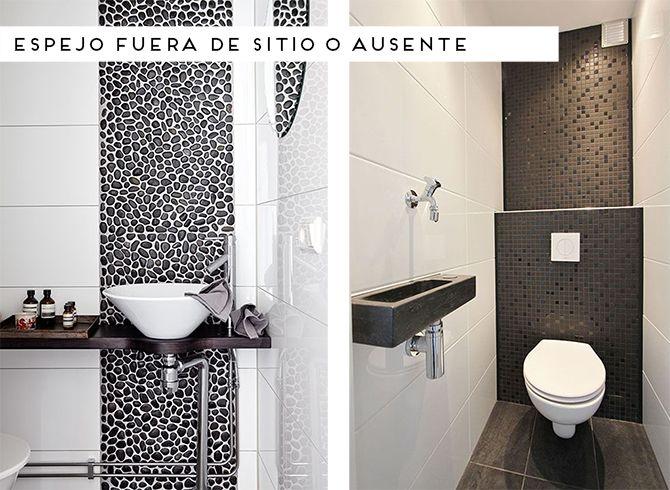 Mejores 23 imágenes de Aseo cortesía en Pinterest | Cuarto de baño ...