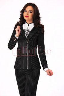 costume-office-dama-online9