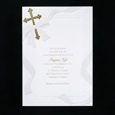 35 best Bereavement Sympathy Cards images on Pinterest Sympathy - death announcement cards free