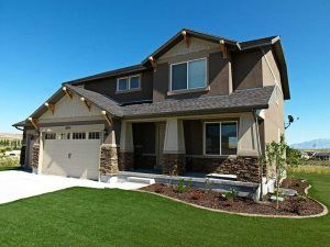 18 best reliable construction llc images on pinterest pro 413194 reliable construction llc hugo mn 55038 malvernweather Gallery