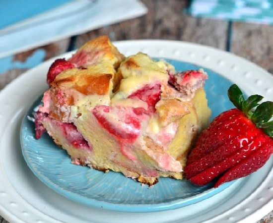 french toast passover french toast strawberry cheesecake french toast ...