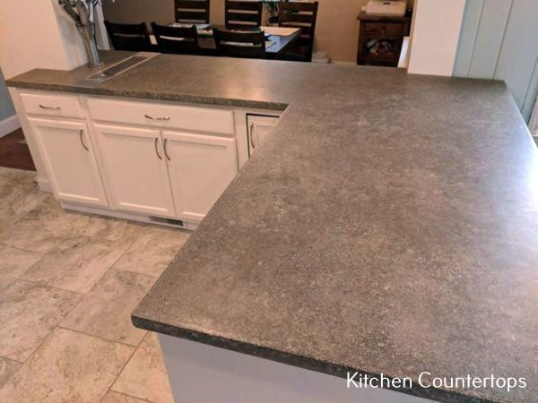 Replacing Kitchen Countertops Granite Countertops Kitchen