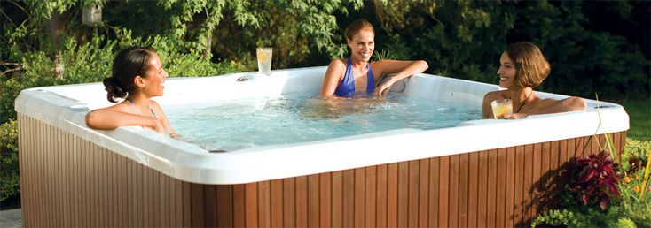 J-275-Hot-Tub_header.jpg (1024×360)