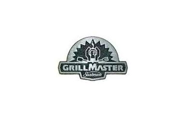 Replacement Grill Parts For Grill Master 720-0670E, Grill Master GG556EP9, Grill Master GG556EPB9, Grill Master GG556HP9, Grill Master GG556HPB9,Grill Master GG570EP9, Grill Master GG570EPB9, Grill Master GG575EP9, Grill Master GG575EPB9, Grill Master GN451EP9, Grill Master GN550EP, Grill Master GN550EP9, Grill Master GN555EP9, Grill Master GN556EP9, Grill Master GN556HPB9, Grill Master GT455HP, Grill Master GT540EPBC, Grill Master GT540WX9, Grill Master GT550EPBS, Grill Master GT555CC…