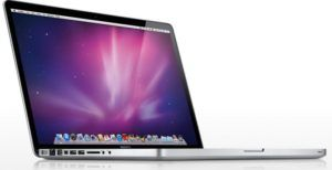 Íme az év végi (tervezett) elavult Apple termékek listája!