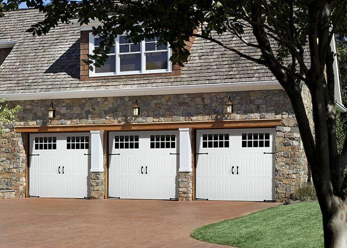 Amarr Garage Doors Lift Master Openers Costco In 2020 Liftmaster Garage Door Opener Garage Steel Garage Doors