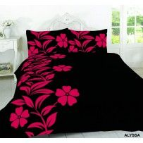 Cheap Duvet Covers Sets & Quilt Covers In UK #quilt #covers #uk