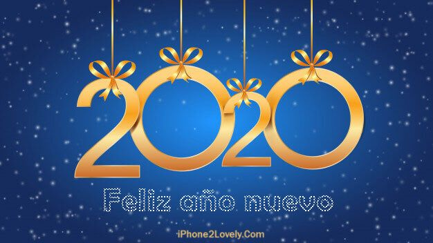 How Do You Say Happy New Year in Spanish (5 Best Ways with ...