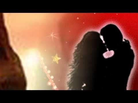 Skrzypeczki- piosenka tradycyjna