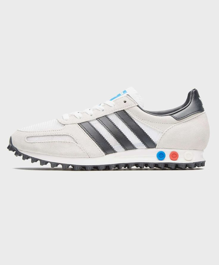 25da83847 Greatful Style Adidas Zx 700 Running Breathe Freely Shoes Mens ...