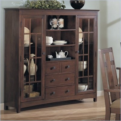 modern china cabinet ikea cabinets sale dwelling enchantment curio beautiful elegant display favorite decor items ideas