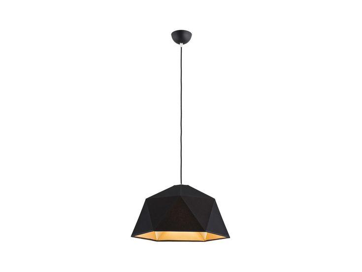 lampa wisząca Savona