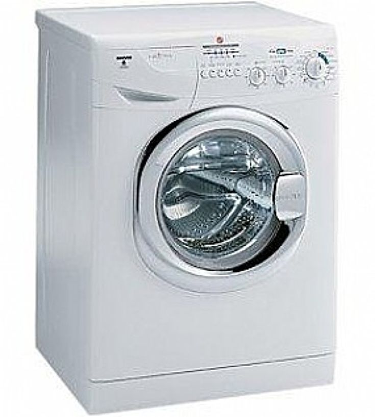 Manutenções de Maquina de Lavar ,ar Condicionado e Coifas ,nilopolis ,mesquita ,nova Iguaçu | Ideias Eletricistas