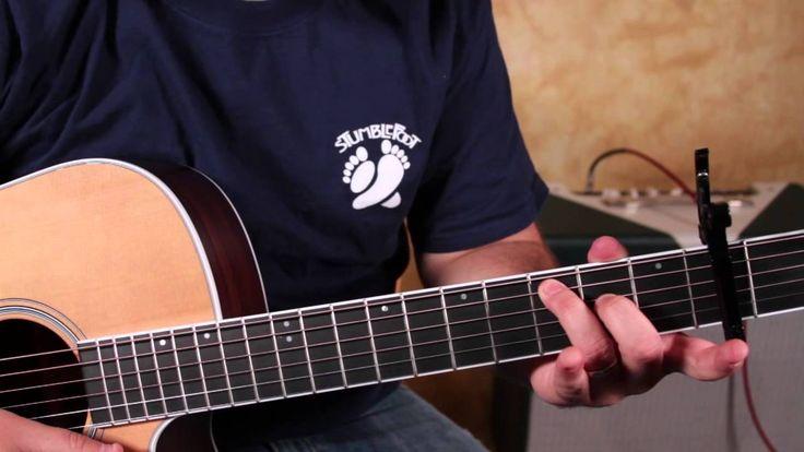 184 best acoustic guitar lessons images on pinterest acoustic guitar acoustic guitars and. Black Bedroom Furniture Sets. Home Design Ideas