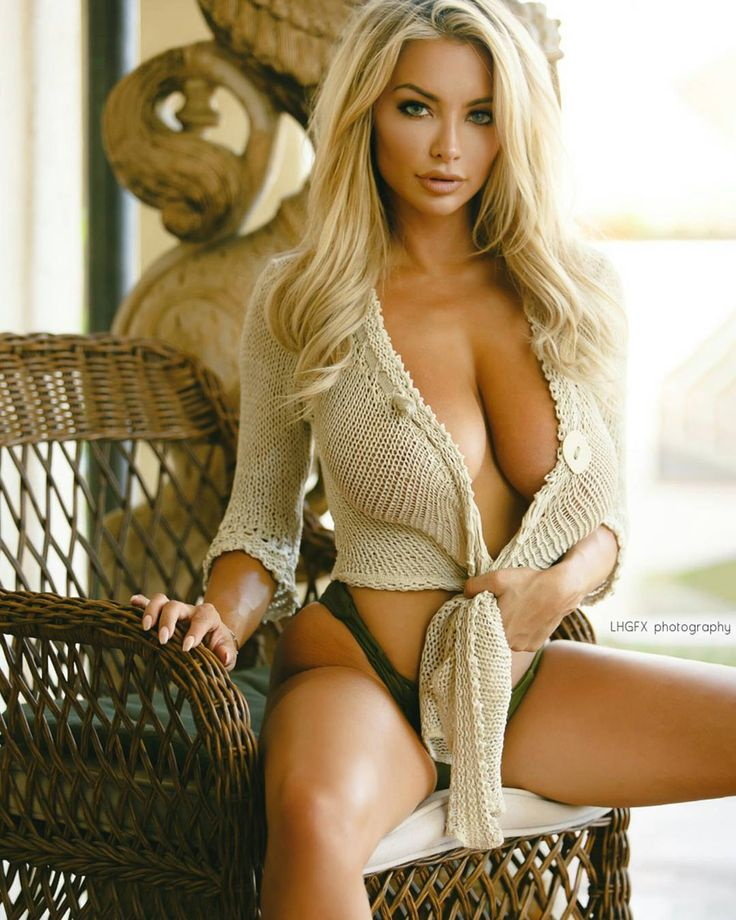 Playboy amber rose nude