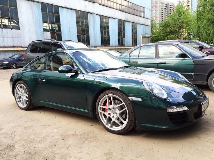 В гостях Porsche 911 Carrera S Будем красить передний бампер не пристало такому красавчику с коцками ездить   Кузовной ремонт и покраска автомобилей любой сложности сопутствующие работы локальный ремонт и покраска индивидуальные проекты реставрация авто удаление вмятин без покраски полировка защитные и нанокерамические покрытия кузова Ultra/9H и многое другое для Вашего авто 8(495)792-86-58 8(985)213-87-07 WhatsApp Viber #sw #swmotors #swmotorsservice #кузовнойремонт #ремонтбамперов…