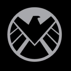 Agents of SHIELD: il primo teaser trailer!