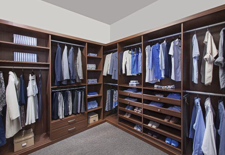 Closetsbydesign Closets By Design Pinterest
