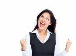Sukses dalam Pekerjaan, Mencari Lowongan Kerja