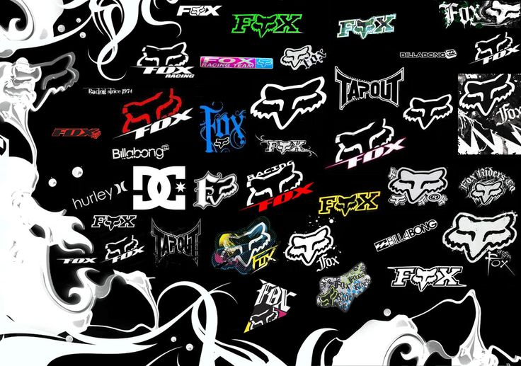 Fox Racing Backgrounds For Computers PC Fox Racing Backgrounds