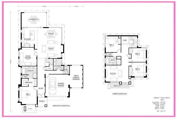 dublex ev planları örnekleri, dublex ev modelleri ve planları, dubleks ev modelleri ve planları, dublex ev planları, dubleks ev planları,