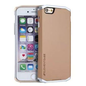 รีวิว สินค้า IPhone6 Plus/6s Plus 5.5 Inch Luxury Ultra Thin Element Fashion Metal Aluminum Cell Phone Cases Mobile Back Cover (Color:Silver) ☪ โปรโมชั่นลดราคา IPhone6 Plus/6s Plus 5.5 Inch Luxury Ultra Thin Element Fashion Metal Aluminum Cell Phone Cases Mobi ราคาน่าสนใจ | couponIPhone6 Plus/6s Plus 5.5 Inch Luxury Ultra Thin Element Fashion Metal Aluminum Cell Phone Cases Mobile Back Cover (Color:Silver)  ข้อมูลทั้งหมด : http://product.animechat.us/jKUG2    คุณกำลังต้องการ IPhone6 Plus/6s…